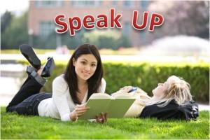 выучить английский язык на speak-up.com.ua